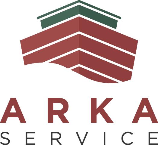 ARKA SERVICE SRL