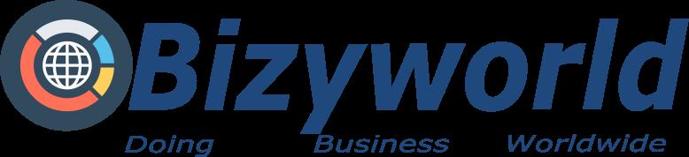 Bizyworld Consulenza per l'Intenazionalizzazione