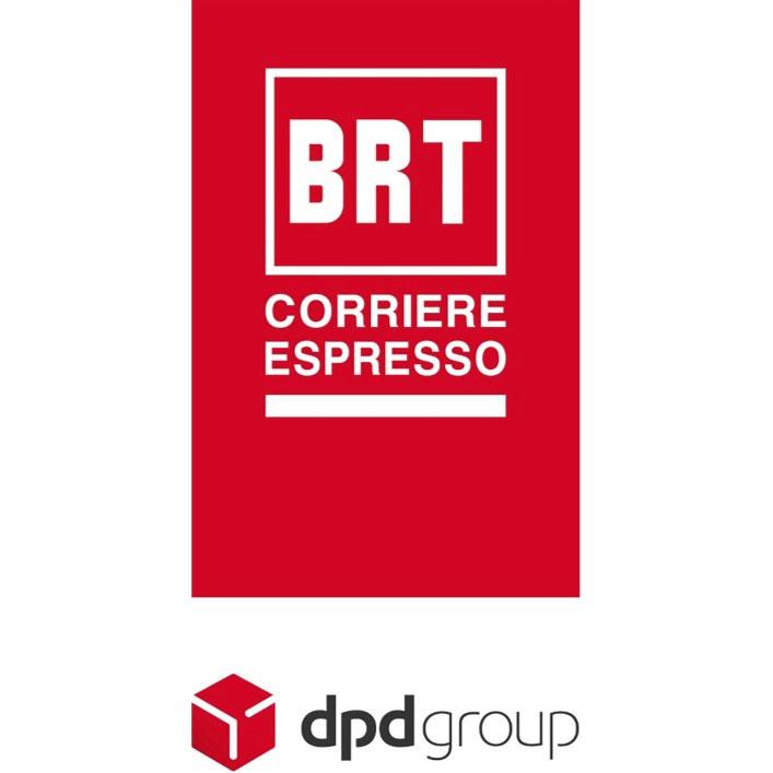 BRT s.p.a.