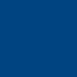 F.lli RAZETO&CASARETO S.p.a.