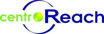 CENTRO REACH S.R.L.