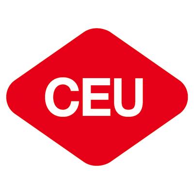 CEU Centro Esposizioni UCIMU S.p.A.
