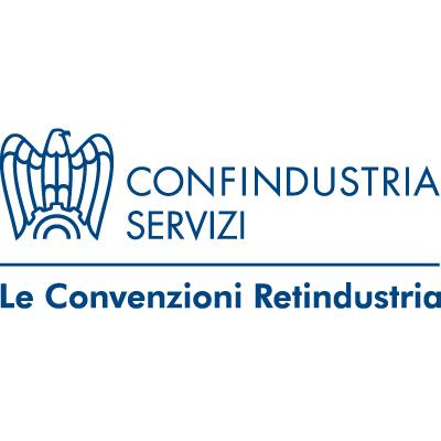 Confindustria Servizi - le convenzioni Retindustria