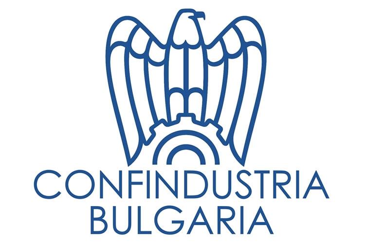 Confindustria Bulgaria