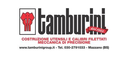 TAMBURINI SRL