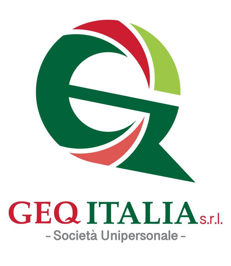GEQ ITALIA SRL
