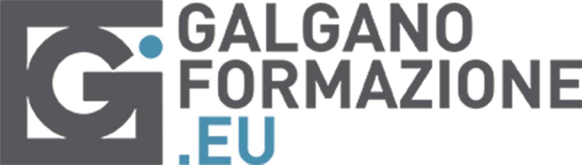 Galgano Informatica srl