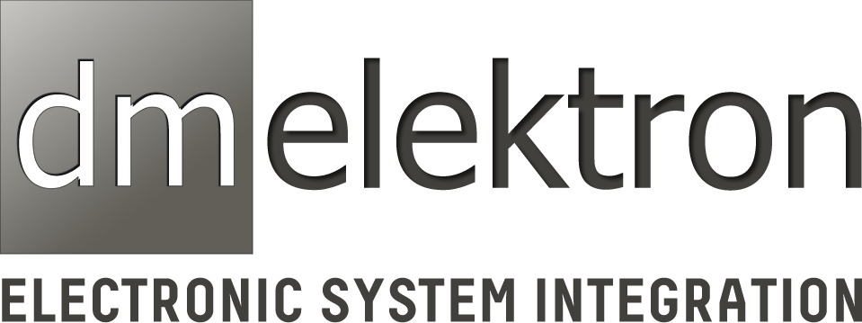 dm elektron SpA