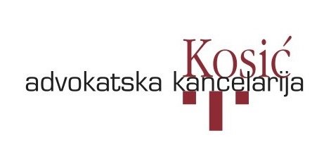 Law office Kosic