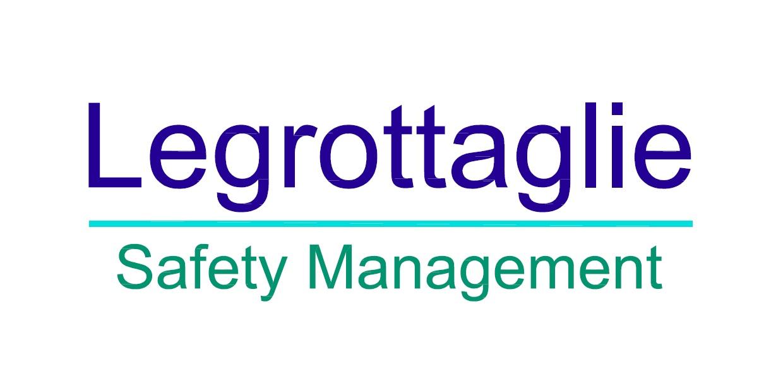 Legrottaglie Safety Management