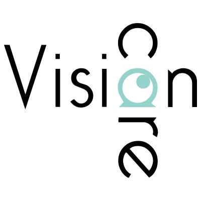 Vision Care srl