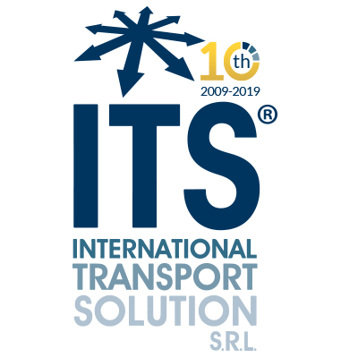 INTERNATIONAL TRANSPORT SOLUTION S.R.L.