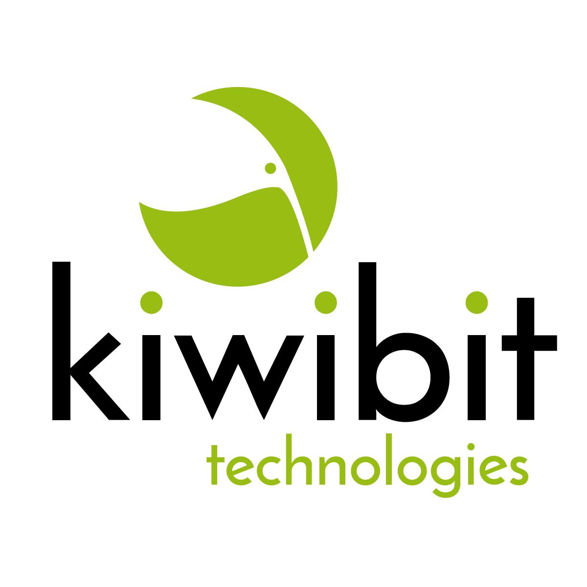 Kiwibit