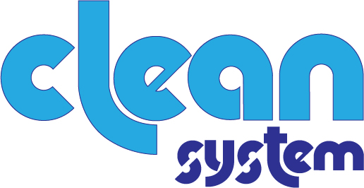 clean system srl