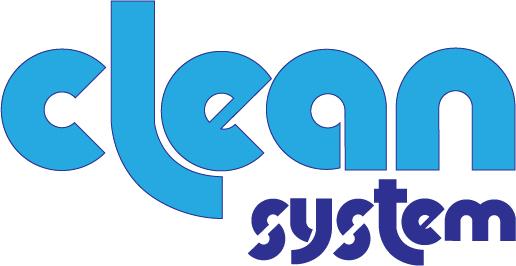 clean system srl