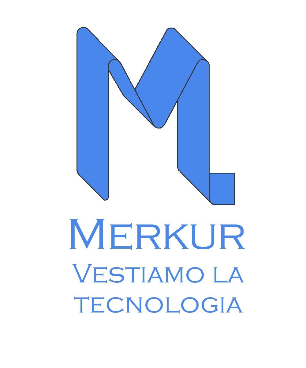 Merkur Srl