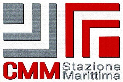 COMPAGNIA MARITTIMA MERIDIONALE S.R.L.