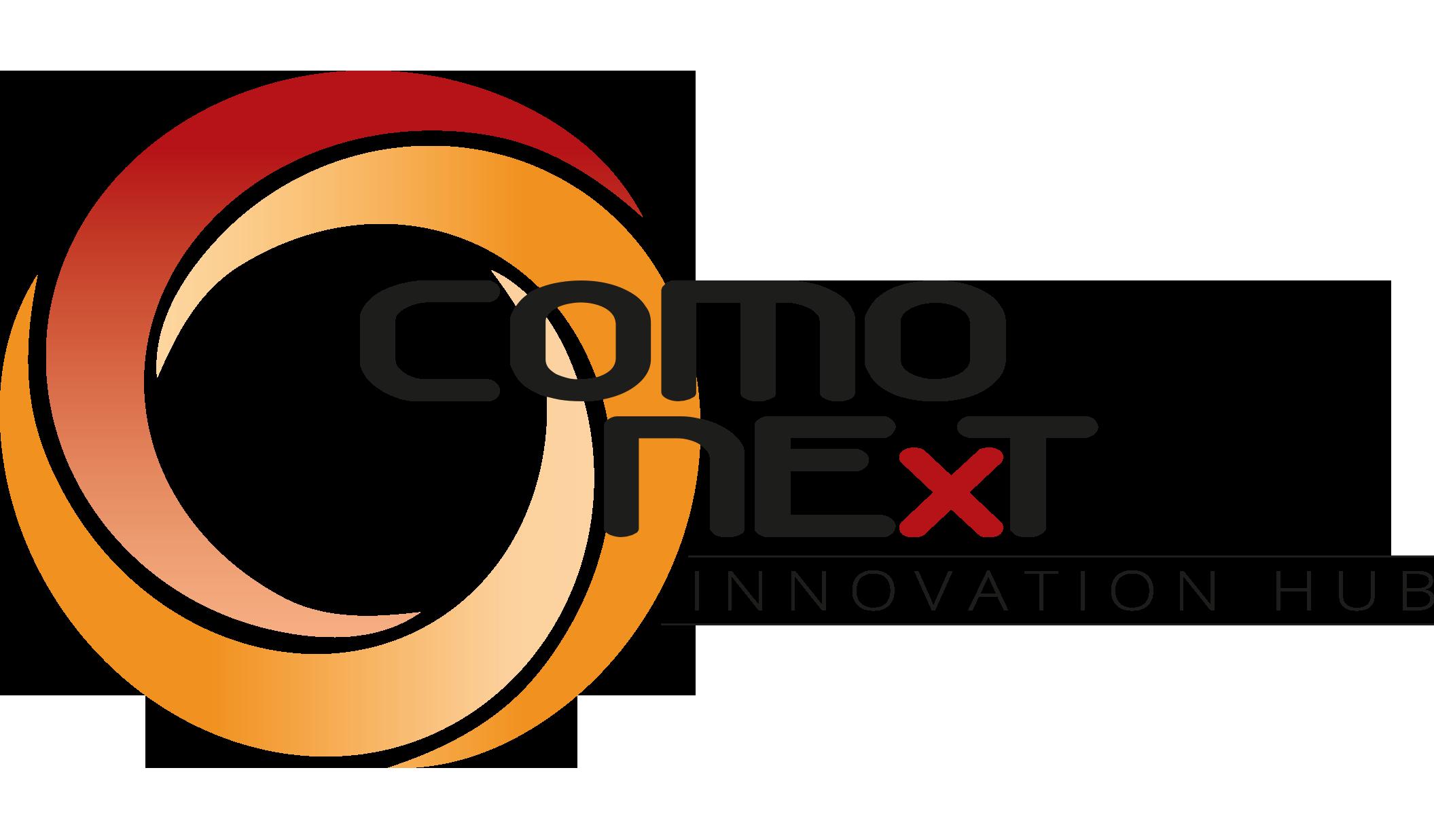 Sviluppo Como - ComoNExT SpA