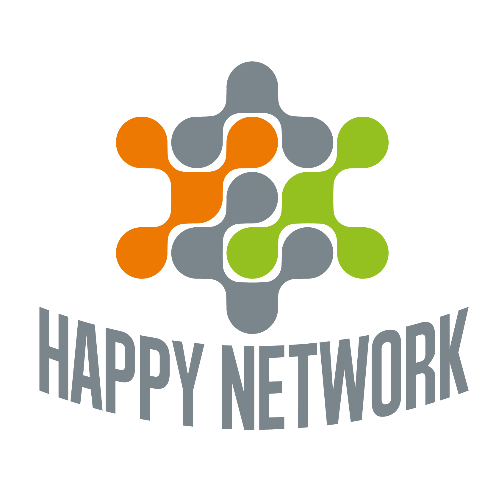 Happy Network