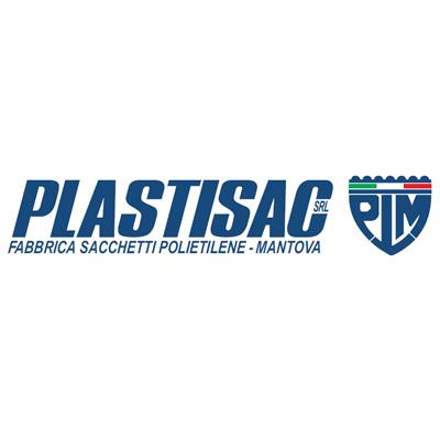 PLASTISAC SRL