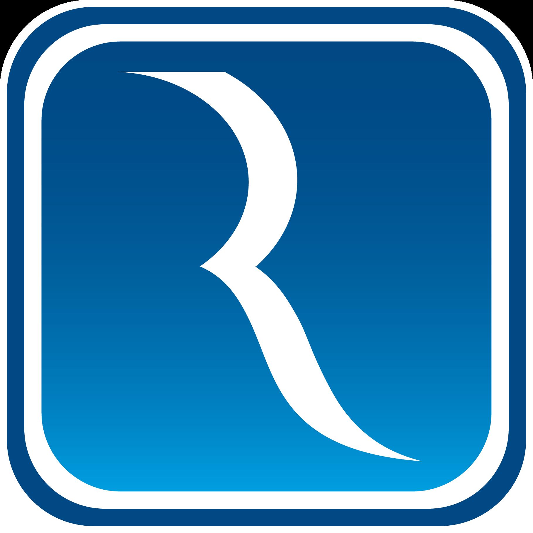 REALI S.R.L.