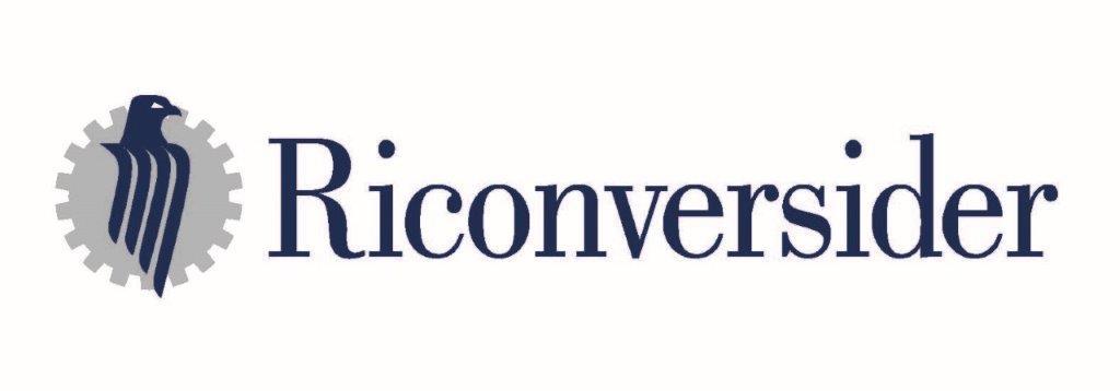 RICONVERSIDER S.R.L.