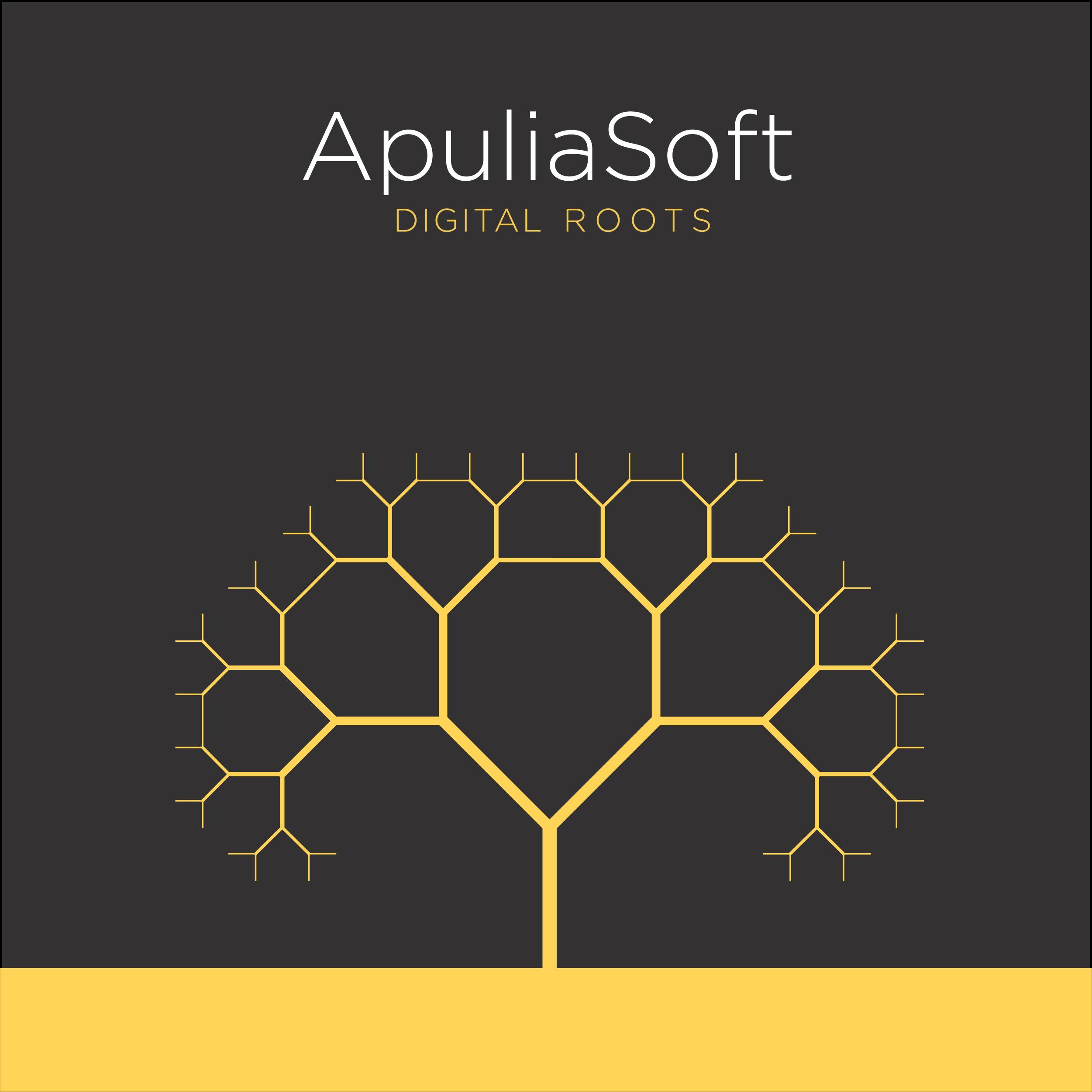 ApuliaSoft SRL