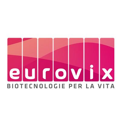 EUROVIX SPA