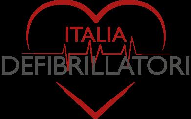 ITALIA DEFIBRILLATORI Low Cost Service