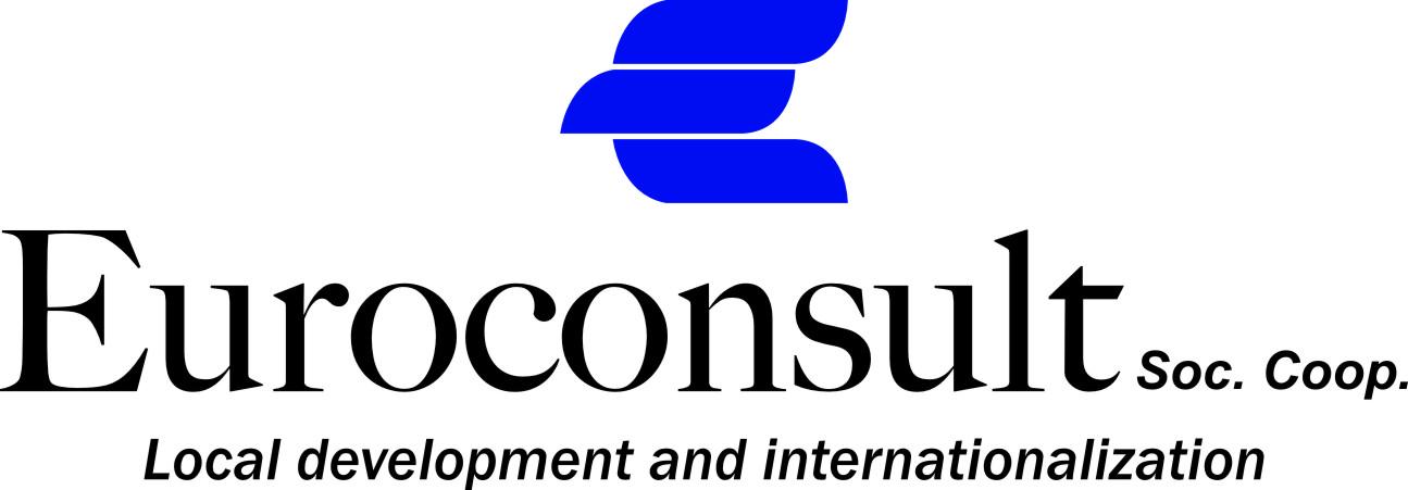 Euroconsult Soc coop