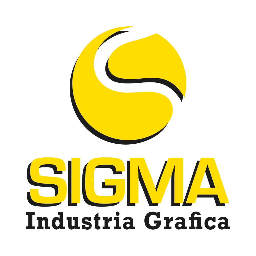 SIGMA INDUSTRIA GRAFICA SRL