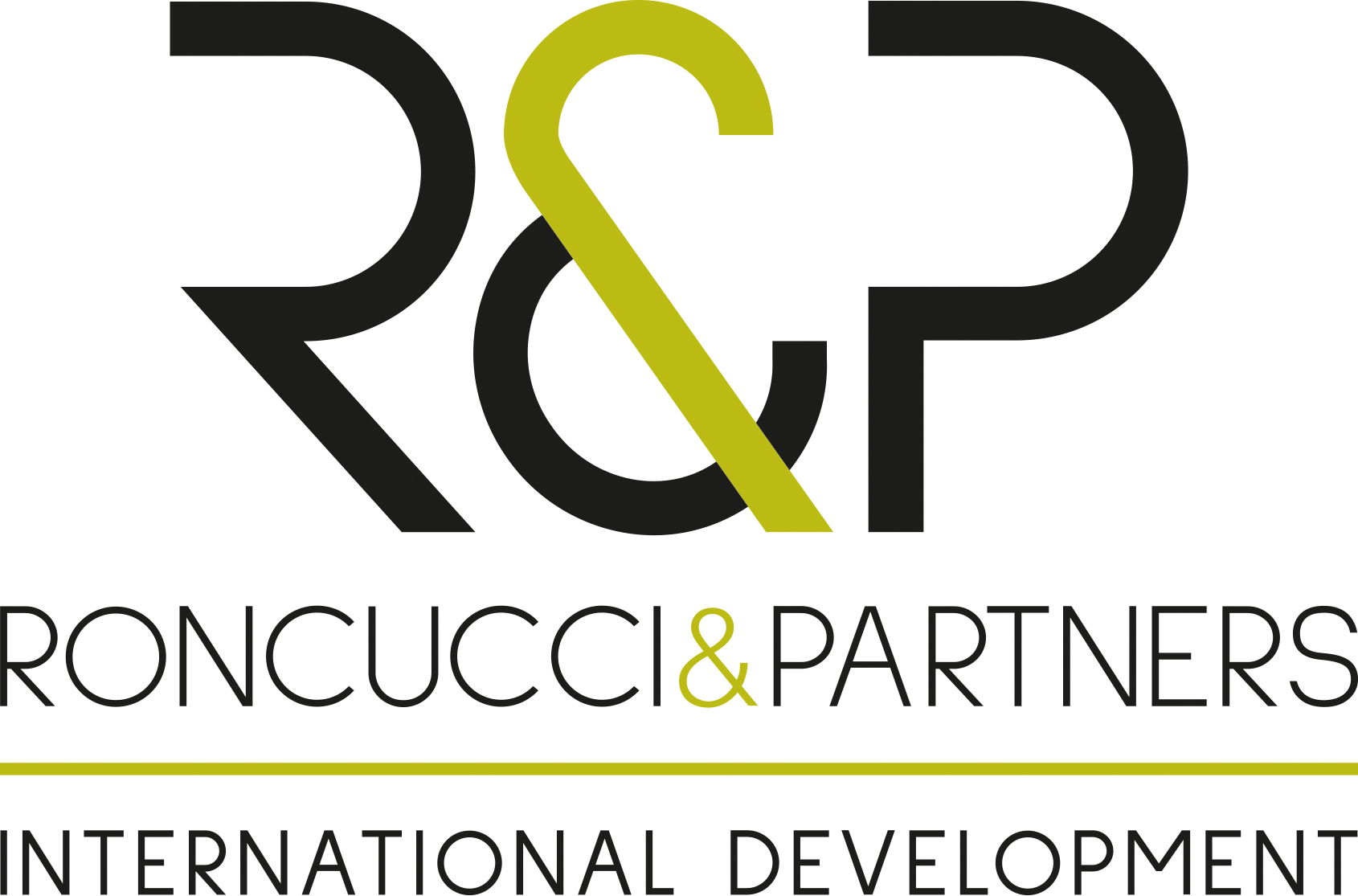Roncucci&Partners Srl