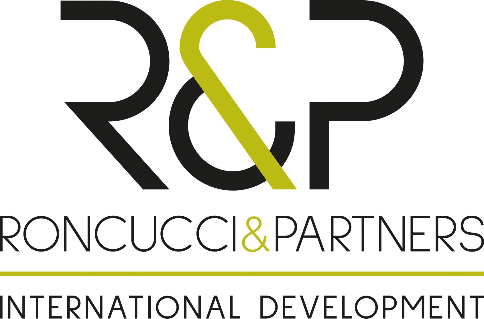 Roncucci&Partners Balkans doo