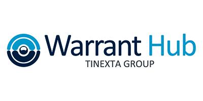 Warrant Hub S.p.A.
