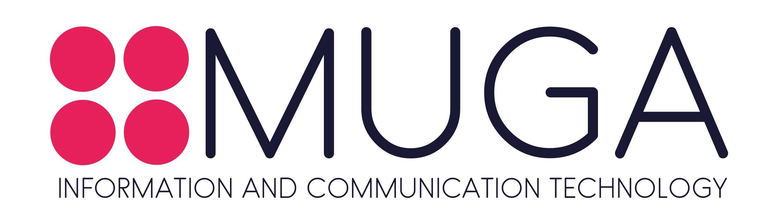 MUGA ICT