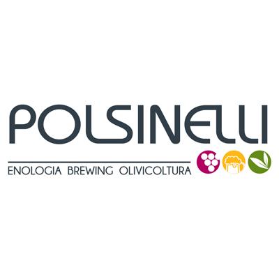 POLSINELLI ENOLOGIA SRL