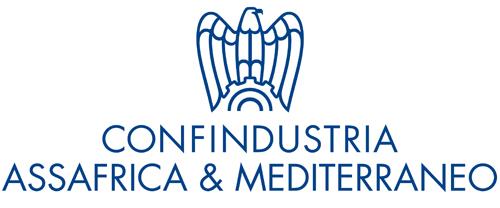 CONFINDUSTRIA ASSAFRICA & MEDITERRANEO