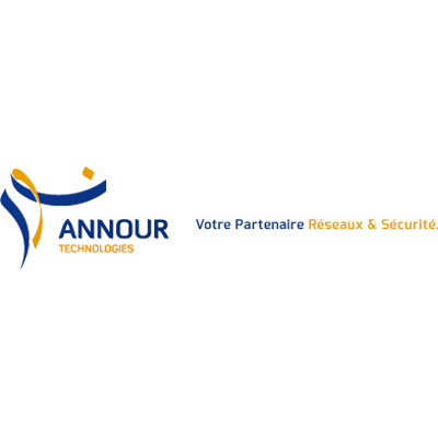 Annour Technologies