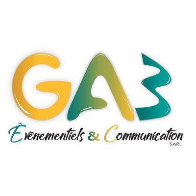 Ga3 productions