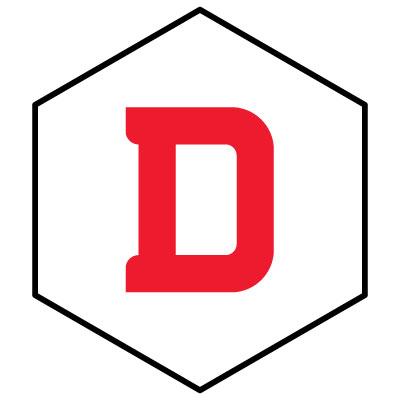 Dompé Holdings s.r.l.