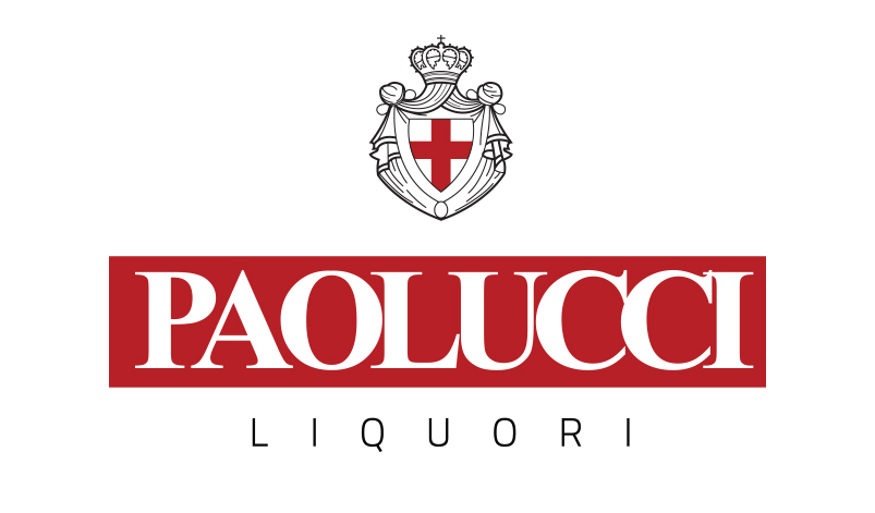 Paolucci Liquori int. Srl