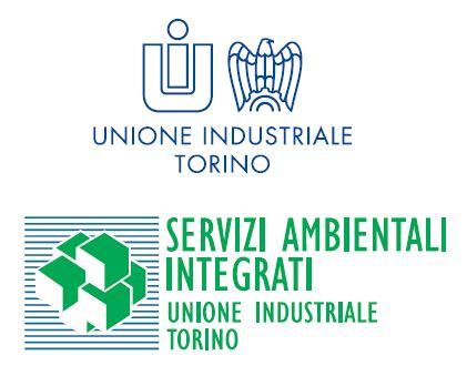 Gruppo Servizi Ambientali Integrati
