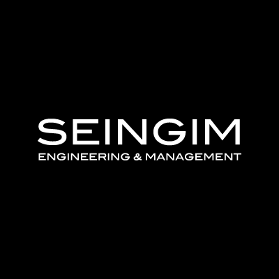 Seingim Global Service srl
