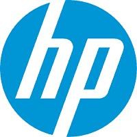 HP Italy Srl