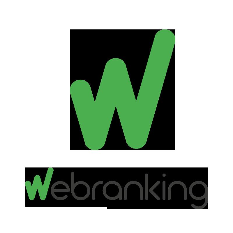 Webranking srl