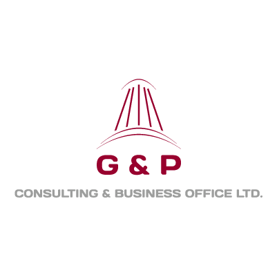G & P Consulting and Business Office