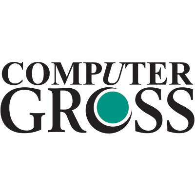 Computer Gross Italia Spa