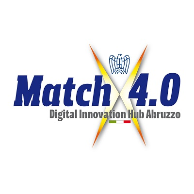 MATCH4.0 - Digital Innovation Hub Abruzzo