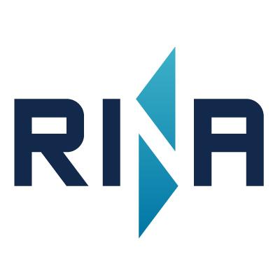 RINA S.p.A.