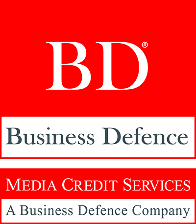 BD BUSINESS DEFENCE SRL